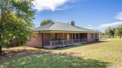 Residential Property for sale in 340 Arka Valley Rd., Greenbrier, AR, 72058