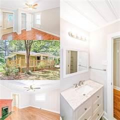Single Family for sale in 706 S Grand Avenue, Atlanta, GA, 30318