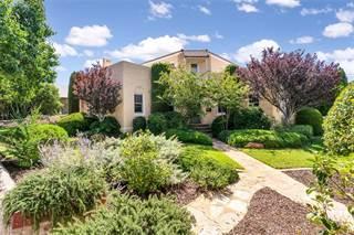 Residential Property for sale in 1200 Cincinnati Avenue, El Paso, TX, 79902