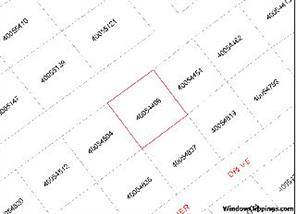Residential Property for sale in 74-5 Jacqueline Dr. lot, Miramichi, New Brunswick, E1N 3A5