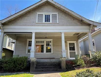 Residential Property for sale in 85 Waddell Street NE, Atlanta, GA, 30307