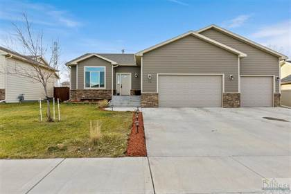 Residential Property for sale in 710 Winter Green DRIVE, Billings, MT, 59105