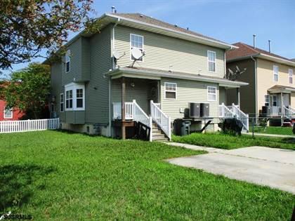 Residential Property for sale in 328 N Pennsylvania Ave, Atlantic City, NJ, 08401