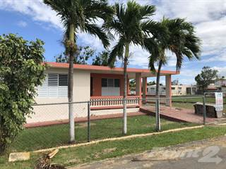 Residential Property for sale in BO. AGUACATE, Aguadilla, PR, 00690