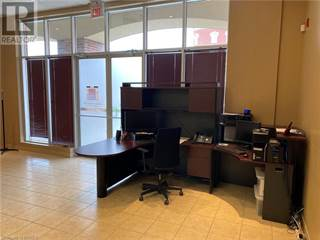 Office Space For Lease In Brantford Point2