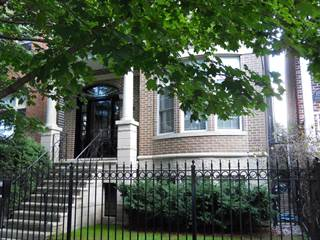 Single Family for sale in 1531 West Altgeld Street, Chicago, IL, 60614