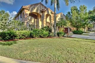 Single Family for sale in 3732 Heron Ridge Ln, Weston, FL, 33331