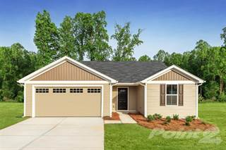 Single Family for sale in 1104 Tangle Ridge Dr Se, Concord, NC, 28025
