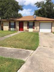 Single Family for sale in 116 Pelican Ave, Aransas Pass, TX, 78336