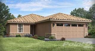 Single Family for sale in 16523 W. Alameda Rd., Surprise, AZ, 85387