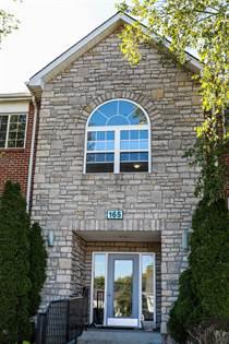 Residential Property for sale in 165 Green River, Erlanger, KY, 41018