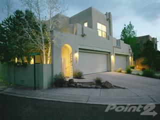 Townhouse for sale in 13104 Enchantment Lane NE, Albuquerque, NM, 87111