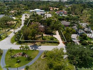 Single Family for sale in 6620 SW 82nd Ave, Miami, FL, 33143