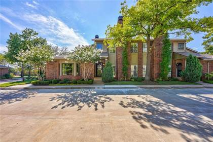 Residential Property for sale in 6204 Waterford Boulevard 12, Oklahoma City, OK, 73118