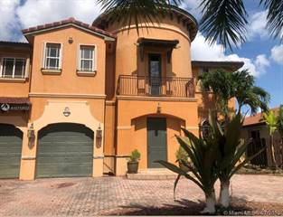 Single Family for sale in 6344 SW 162nd Path, Miami, FL, 33193