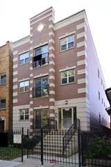 Condo for sale in 4934 North Whipple Street 3, Chicago, IL, 60625