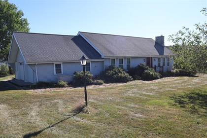 Residential Property for sale in 258 Deer Meadow Lane, Laceyville, PA, 18623