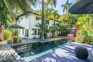 Single Family for sale in 1203-1205 Von Phister Street, Key West, FL, 33040