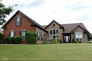 Single Family for sale in 81 Drew Circle, Winder, GA, 30680