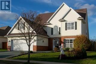 Single Family for sale in 77 White Glove Terrace, Fairmount, Nova Scotia, B3N3E2