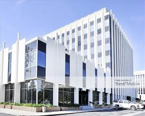 Office Space for rent in Fullerton Towers - 1400 - Suite 105, Fullerton, CA, 92835