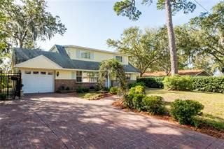Single Family for sale in 11624 PINEDALE AVENUE, Seminole, FL, 33772
