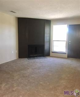 Multifamily for sale in 8414 Bayou Fountain Avenue, Gardere, LA, 70820