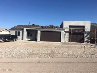 Single Family for sale in 3065 Caliente Dr, Lake Havasu City, AZ, 86404