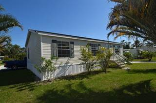 Residential Property for sale in 2936 SE La Palma Terrace, Stuart, FL, 34997