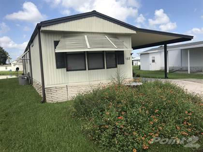 Residential Property for sale in 137 Quail Run, Plant City, FL, 33565