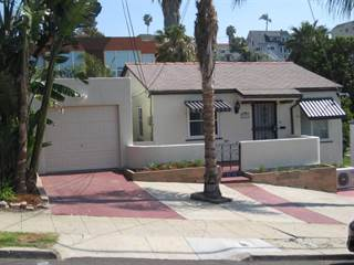 Multi-family Home for sale in 2525 Columbia Street, San Diego, CA, 92103