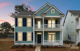 Single Family for sale in 2924 Gin Bay Road, Greater Kiawah Island, SC, 29455