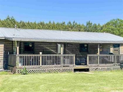 Residential Property for sale in 22 Belcher Ln., Douglassville, TX, 75560