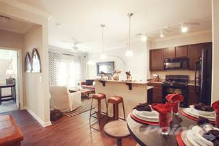 Marvelous Apartment For Rent In The Heritage At Arlington Apt Homes Phase II   The  Oxford,