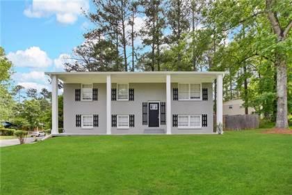 Residential Property for rent in 2946 Carriage Lane, Atlanta, GA, 30349