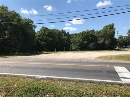 Lots And Land for sale in 1103 BELLEAIR ROAD, Clearwater, FL, 33756