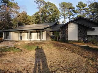 Single Family for sale in 75 CHINQUEPIN, Magnolia, AR, 71753
