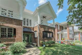 Condo for sale in 3618 Wyoming Street 1, Kansas City, MO, 64111
