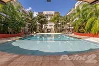 Condo for sale in Central 2BR Condo for Sale in Playa del Carmen: Sabbia, Playa del Carmen, Quintana Roo