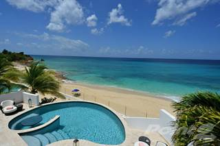 Residential Property for sale in Shore Pointe Cupecoy, Lowlands, Sint Maarten