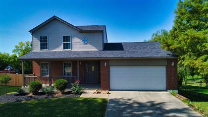 Residential Property for sale in 12080 Rachel Ann Drive, Walton, KY, 41094