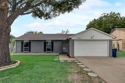 Residential Property for sale in 6005 Highcrest Drive, Garland, TX, 75043