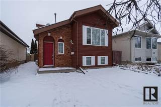 Single Family for sale in 1103 Kildare AVE E, Winnipeg, Manitoba