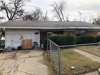 Single Family for sale in 1206 Sabine Street, Greenville, TX, 75401