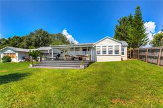 Single Family for sale in 325 LAKEFRONT COURT, Eustis, FL, 32726