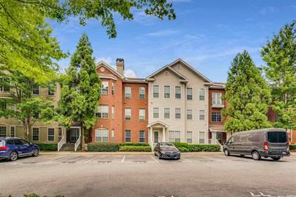 Residential for sale in 5641 Roswell Road 212, Sandy Springs, GA, 30342
