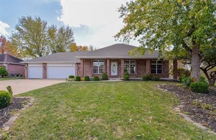 Residential Property for sale in 726 Meramec Lane, Nixa, MO, 65714