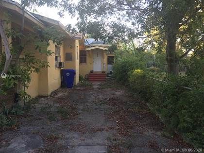 Residential Property for rent in 145 NW 32nd St 2, Miami, FL, 33127