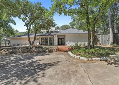 Residential for sale in 5715 Quail Lane, Arlington, TX, 76016