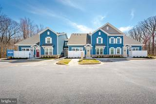 Condo for sale in 1801 KATHRYNS COURT 6, Essex, MD, 21221